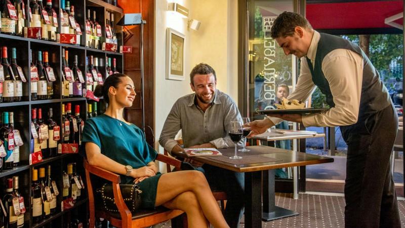 Q-4art-restaurant-rome-123