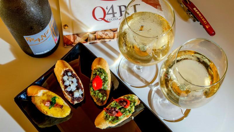 q-4rt-restaurant-rome-31