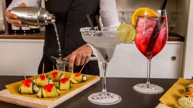 Foto-Hotel-Oxford-Rome-winebar-IMG-0811