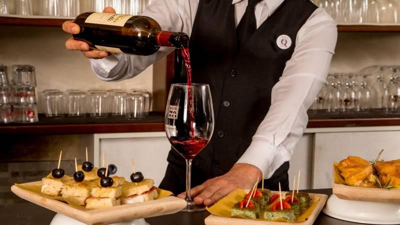 Foto-Hotel-Oxford-Rome-winebar-IMG-0823