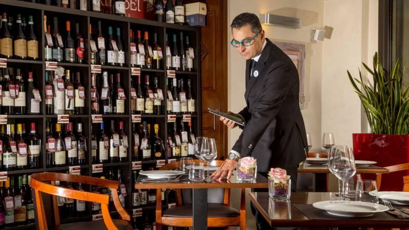 Foto-Hotel-Oxford-Rome-winebar-IMG-0868